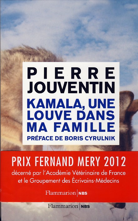 2013couvK+Prix