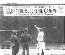 Ethique220px-Grande_Boucherie_Canine_a_Paris