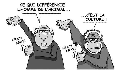 http://pierrejouventin.fr/wp-content/uploads/2014/10/NatureVsCulture.jpg
