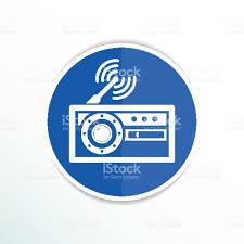 Pierre radio
